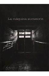 Papel LA MAQUINA SUMATORIA
