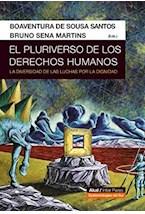 Papel EL PLURIVERSO DE LOS DERECHOS HUMANOS