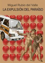 Libro La Expulsion Del Paraiso