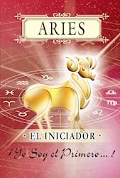 Libro Aries