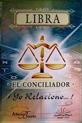 Libro Libra