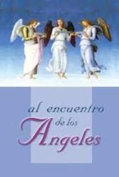 Libro Al Encuentro De Los Angeles