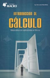 Libro Introduccion Al Calculo