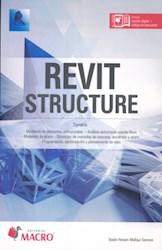 Libro Revit Structure