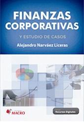 Libro Finanzas Corporativas
