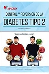 Libro Control Y Revision De La Diabetes Tipo 2