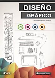 Libro Diseño Grafico