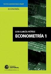 Libro Econometria 1