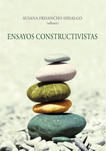 Papel Ensayos Constructivistas