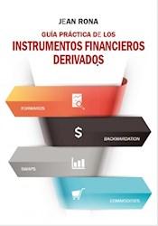 Libro Guia Practica De Los Instrumentos Financieros De