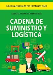 Libro Cadena De Suministro Y Logistica