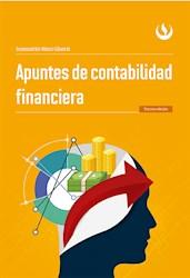 Libro Apuntes De Contabilidad Financiera