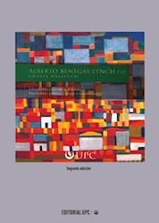 Libro Liberalismo, Estatismo Y Democracia