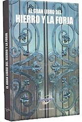 Papel Gran Libro Del Hierro Y La Forja, El