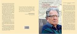 Libro Version Del Otorongo