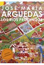 Papel LOS RIOS PROFUNDOS