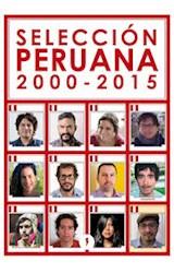 Papel SELECCION PERUANA 2000-2015