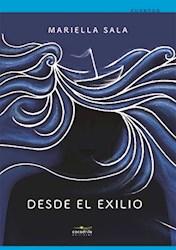 Libro Desde El Exilio