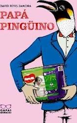 Libro Papa Ping ¼Ino