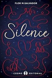 Libro Silence.