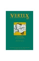 Papel VERTEX N§52(TENTATIVAS DE SUICIDIO EN LA VEJEZ)