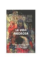 Papel PSICOANALISIS Y EL HOSP-22 (LA VIDA AMOROSA)