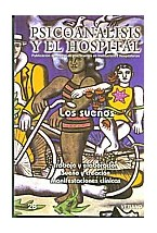 Papel PSICOANALISIS Y EL HOSP-28 (LOS SUEÑOS)
