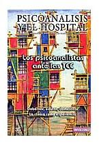 Papel PSICOANALISIS Y EL HOSP-35 (LOS PSICOANALISTAS  ANTE LAS TCC