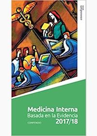 Papel Medicina Interna Basada En La Evidencia 2017/18