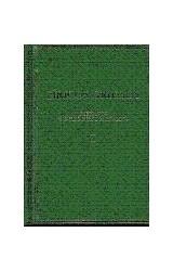 Papel Líricos griegos Vol I