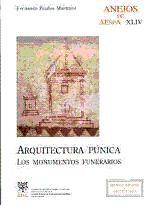 Papel Arquitectura Púnica
