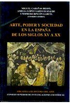 Papel Arte, poder y sociedad en la España de los siglos XV a XX