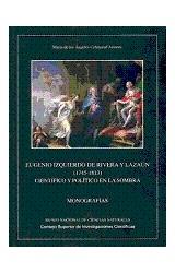 Papel Eugenio Izquierdo de Rivera y Lazaún (1745-1813)