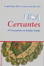 Papel Usa Cervantes