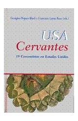 Papel USA Cervantes