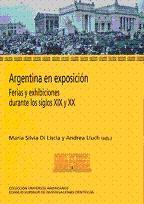Papel Argentina En Exposición