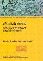 Papel El Gran Norte Mexicano