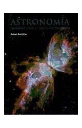 Papel Astronomía