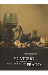 Papel El Vidrio En La Pintura Del Museo Nacional Del Prado