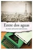 Papel AQUELLOS TIEMPOS CON GABO HALLAZGO DE UN GARCIA MARQUES (CARTONE)