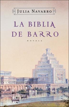 E-book La Biblia De Barro