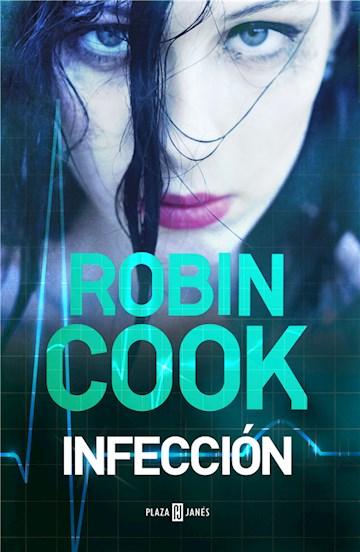 E-book Infección