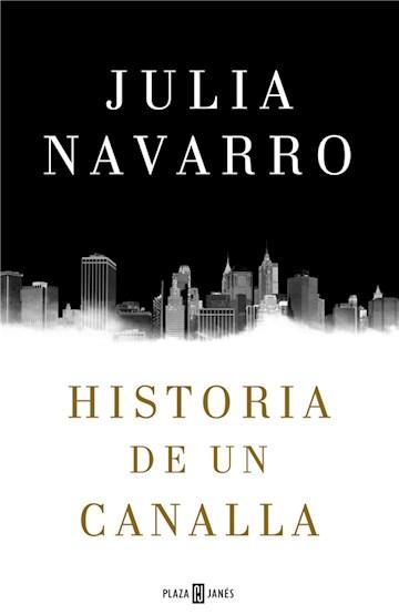E-book Historia De Un Canalla