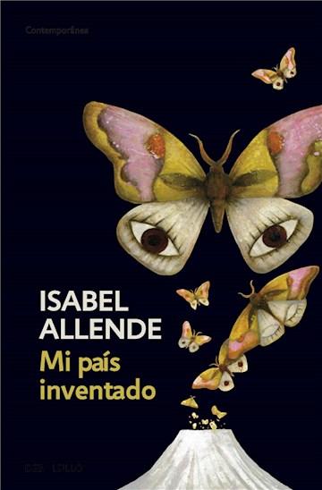 E-book Mi País Inventado