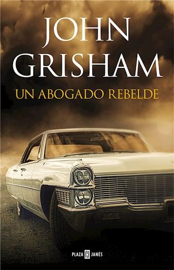 E-book Un Abogado Rebelde