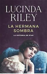 Papel HERMANA SOMBRA LA HISTORIA DE STAR (CARTONE)