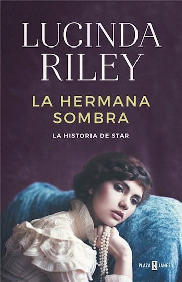 Papel La Hermana Sombra. La Historia De Star