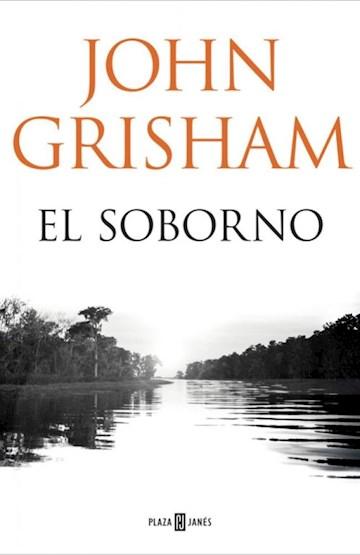 Papel Soborno,El