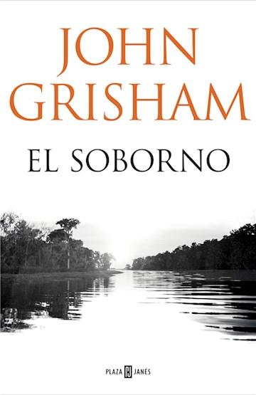 E-book El Soborno