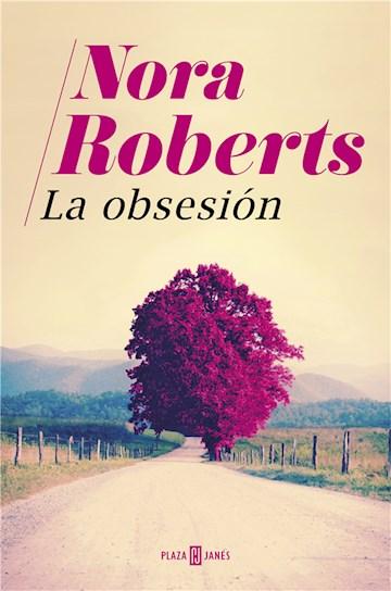 E-book La Obsesión
